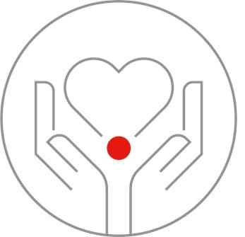Юрист ОМК консультирует волонтеров, некоммерческие организации и социальных предпринимателей на безвозмездной основе